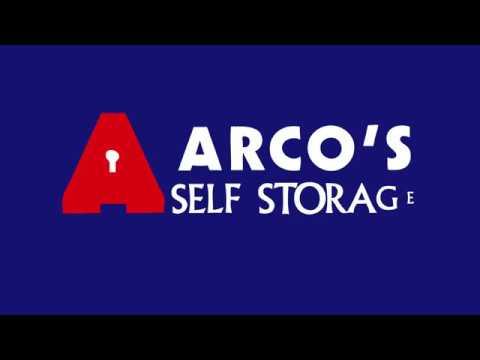 Arcou0027s Storage   Customer Testimonial   May 2018