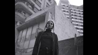 Ahzee x Robert Cristian - Undercover (Official Single)