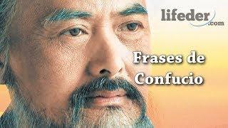 Las Mejores Frases de Confucio (Narradas)