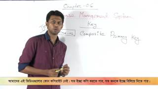 02. Key | চাবি | OnnoRokom Pathshala