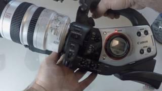 canon XL2 DEMO 02