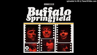 Buffalo Springfield - For What It's Worth (2019 Stereo Remix & Remaster)