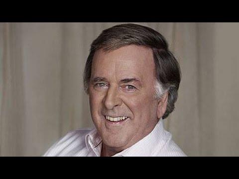 terry wogan's Greatest moments