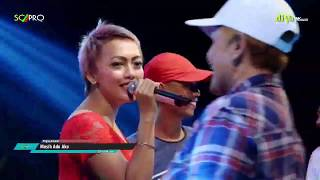 Download diva music | Masih Ada Aku |  Poppy ananda