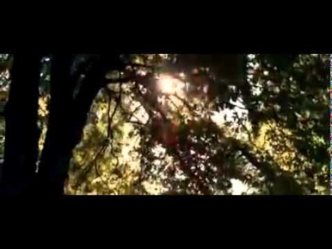 The Runaways  Prawdziwa historia The Runaways 2010 Lektor PL film za darmo