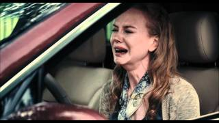 Rabbit Hole | trailer US (2010) Nicole Kidman