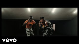 Selebobo - OVA (Official Video) ft. Tekno