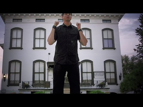 Lemp Mansion Youtube