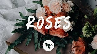 GASHI - Roses (Lyrics)