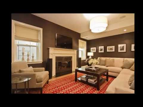 Family Room Decorating Ideas   Big Family Room Decorating Ideas | Best Of  Decor