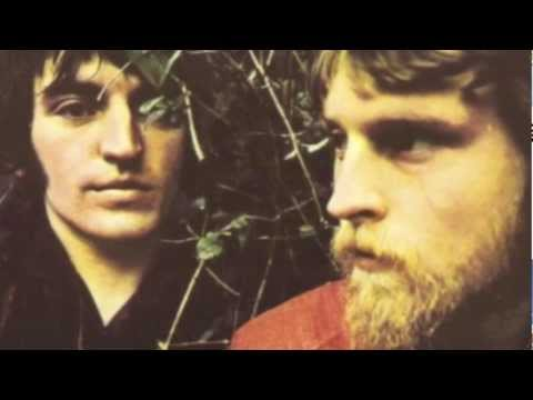 The Incredible String Band, from the album U ~  Time