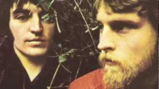 Watch Incredible String Band Time video