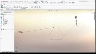 Designing with WCP belts and pulleys Part 2: Intro to complex belt paths