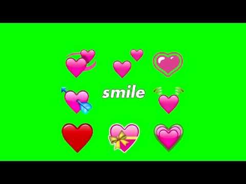 you re so precious when you smile