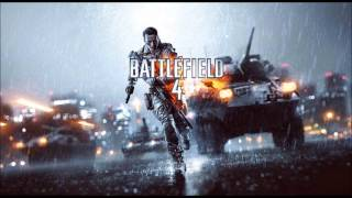 bf4 gameplay soundtrack total eclipse of the heart orginal