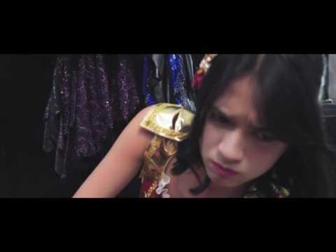 JKT48~SAIKOU KAYO(Luar biasa)[English Version]