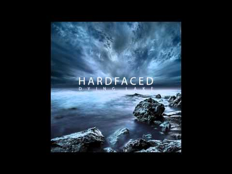 Hardfaced - Cold Empty Heart