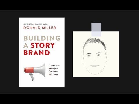 Build A Brand People that People Will Follow