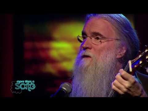 More Than a Song: John Michael Talbot