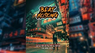 BEAT KOSONG   Trap Soul R&B Instrumental