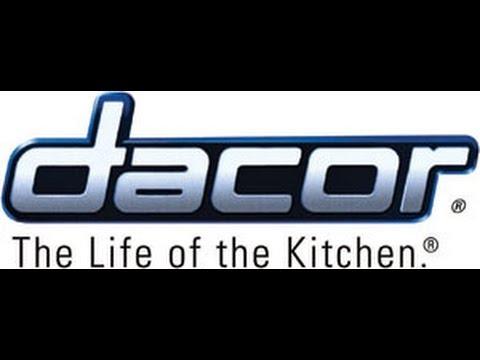 dacor-appliance-repair-atlanta-ga-(770)-400-9008-dependable-services
