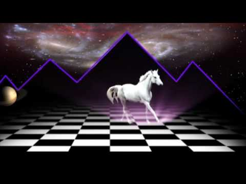 Ministry Of Sound -  Asia Pacific Tour Visuals-2009