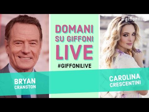 Diretta da Giffoni la sesta giornata del  Festival