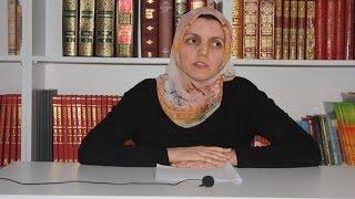 Fatma Uysal - Adler Ve İnsani Tanima
