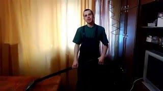 видео клининг в Екатеринбурге