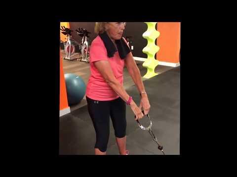 "Pro Builder Fitness Personal Trainer St Pete Sarasota Bradenton Tampa Bay. ""Work hard, play hard!"""