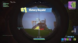 Fortnite- Don't Do Crack! Victory with Bella and Jay! Season 4