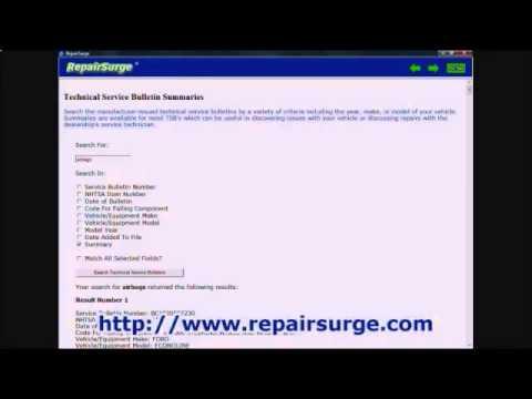 Suzuki Grand Vitara Repair Manual Service Info Download border=
