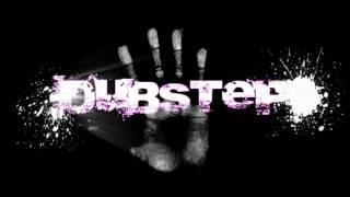 KazzxTV Dubstep - Linkin Park - Blackout by Statik