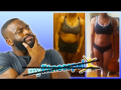 How to Lose Weight WITHOUT Counting Calories   My TOP 9 TIPS   Gabriel Sey