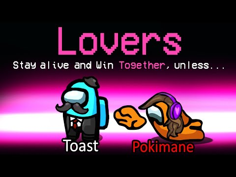 the ultimate 19,800 IQ LOVER SACRIFICE...? (custom mod)