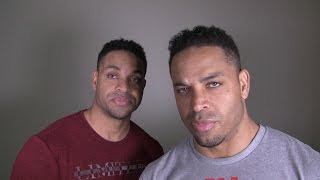 Waiting For Married Woman To Dump Husband For Me @Hodgetwins