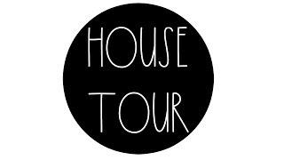 Teacher's House Tour