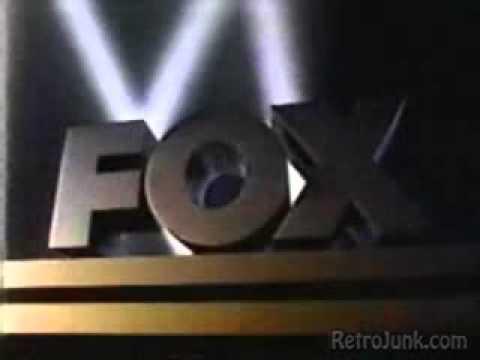 """FOX Launch"""