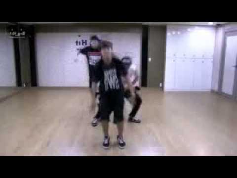 [Full Download] Bts Dance Break Tutorial Mirrored Slowed