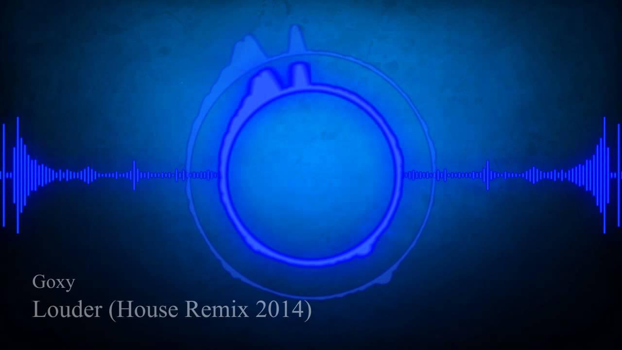 Hose remix 2014
