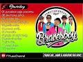 Gambar cover #bravesboy #fullalbum #reggae BRAVES BOY FULL ALBUM   THE BEST Of BRAVES BOY