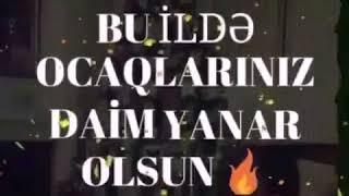 Yeni il videolari.salehov_yasin