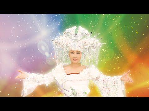 こんばんわ 小林幸子です。 新曲MVのロングバージョンができました。 いつも心に 不安や不満を抱えながらも 日々を一生懸命生きている人たち...