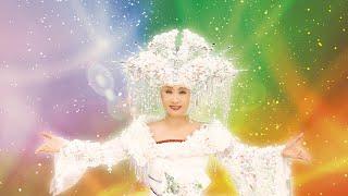 こんばんわ 小林幸子です。 新曲MVのロングバージョンができました。 い...