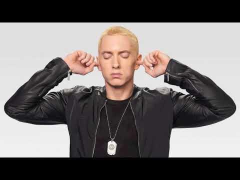 Eminem Feat. Tyga - Fallin (Official Video)