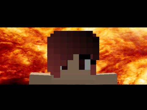 Minecraft Bad Blood     Taylor Swift Ft. Kendrick Lamar