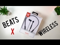 Beats X Review: A Good Pair Of Headphones You SHOULDN'T Buy!
