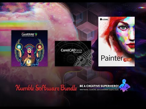 humble-bundle-~be-a-creative-superhero-software-bundle-~september-2020-😍💜😍