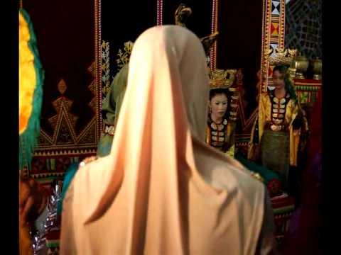 Anak Haji Sabanah 2 [HD 720x480 MPEG4].mp4