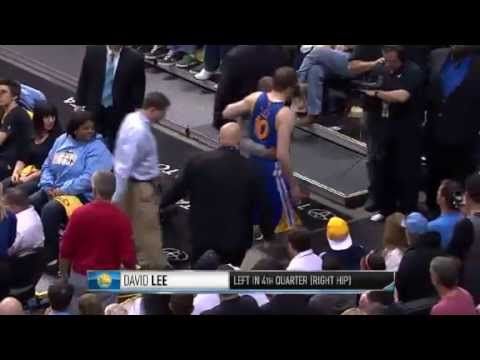 golden-state-warriors-vs-denver-nuggets-|-game-2-preview-|-04/20/2013-|-nba-playoffs-2013